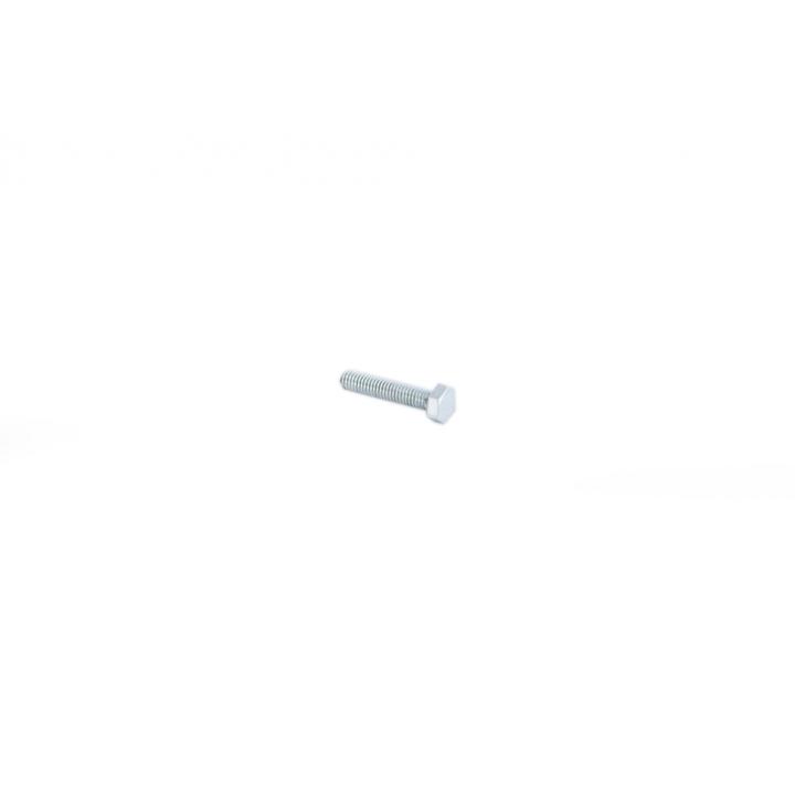 Болт М4х20 (Профи)