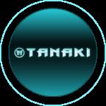 KENO&TANAKI
