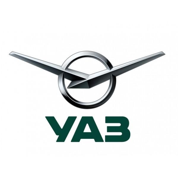 Сертифицированный магазин запчастей УАЗ