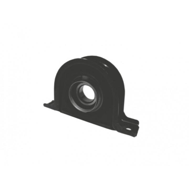 Подвесной подшипник УАЗ Патриот 3153-2204076 ф 35 мм производство АДС