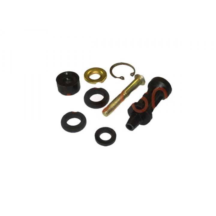 Ремкомплект № 061 цилиндра привода сцепления УАЗ 3160(420.31605-1602510) АДС