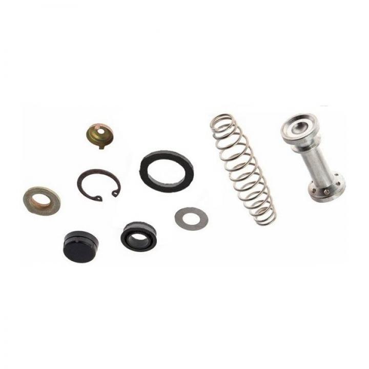 Ремкомплект № 016 цилиндра главного выключения сцепления (армам)(АДС)
