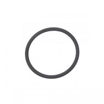 Уплотнительное кольцо КПП 5 ступка