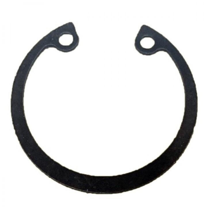 Стопорное кольцо КПП 5-тист.