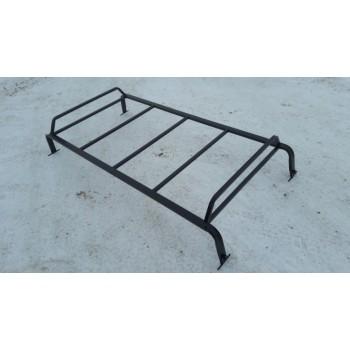 Багажник на УАЗ 3303  60 сантиметров