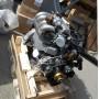 Двигатель УАЗ 4213 АИ-92, (кран-ВС15) с диаф.сц.(грузовой ряд) ОН (УМЗ)