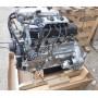 Двигатель УАЗ УМЗ-4213 АИ-92 с диаф.сцепл.(грузовой ряд)ОЕ (УМЗ) 4213.1000402-50