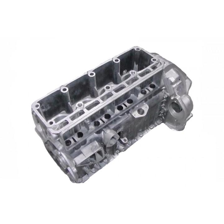 Блок цилиндров двигателя 4021.1002009-01(ЗМЗ)