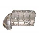Блок двигателя УМЗ на УАЗ и ГАЗ