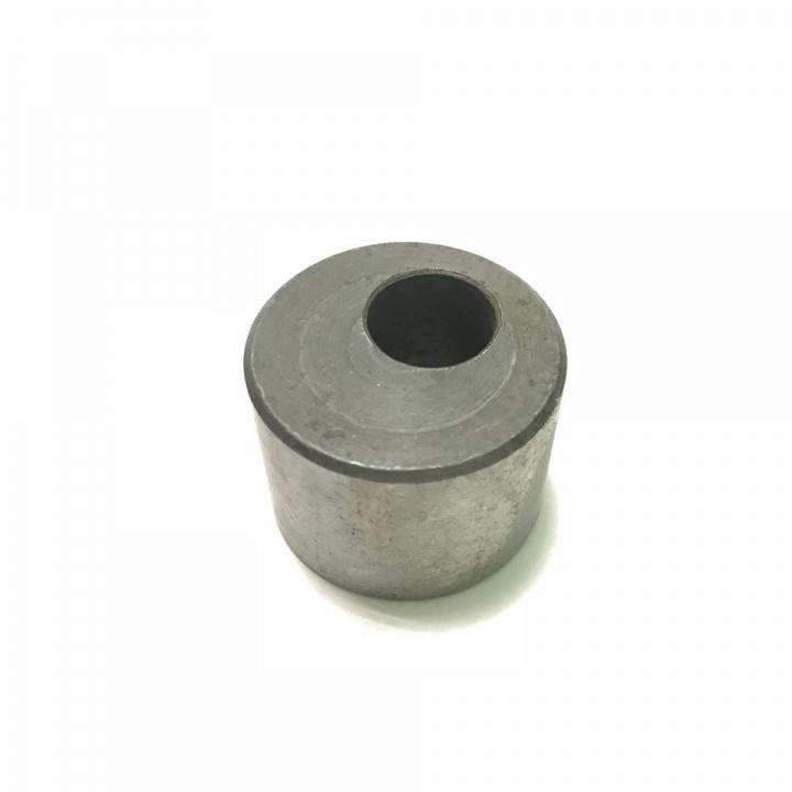 Балансир эксцентрика привода бензонасоса 13-1106186-01(ЗМЗ)