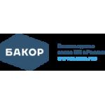 ТД Бакор