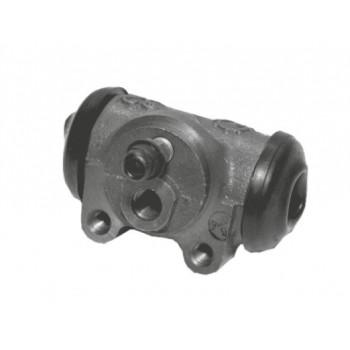 Цилиндр тормозной задн.32 (АДС)