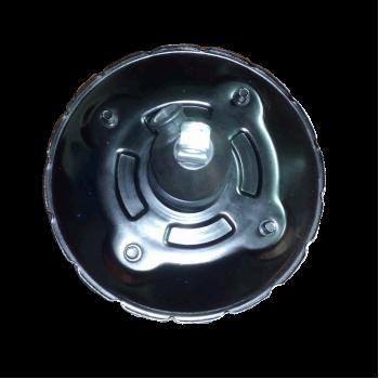 Вакуумный усилитель УАЗ (АДС)