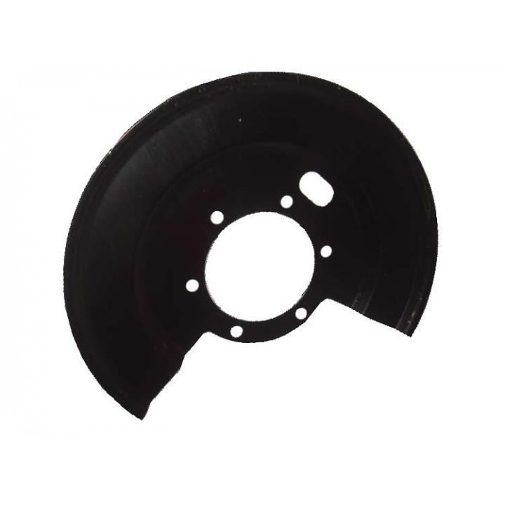 Щиток тормозного диска УАЗ-3160 под АБС