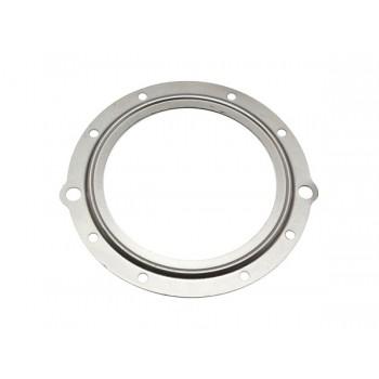 Кольцо-перегородка сальника поворотного кулака средняя ОАО УАЗ