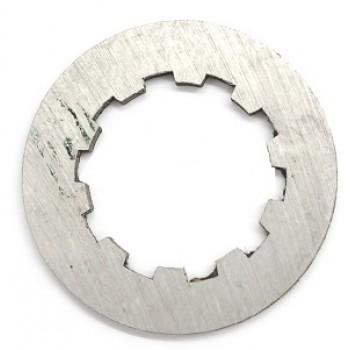 Кольцо упорное шестерни 3-й передачи КПП ОАО УАЗ