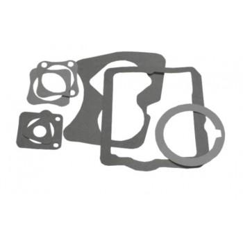 Комплект прокладок для КПП УАЗ (7 шт.) 4 ступка АДС