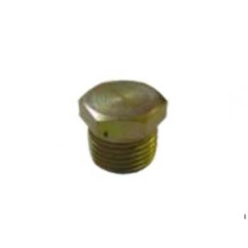 Пробка сливная картера 5-ступка КПП АДС 175А-1701016