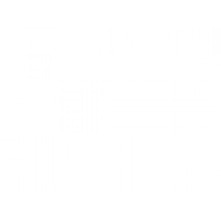 Комплект ремонтный механизма ГУР МРУ-50  Стерлитамак  полный